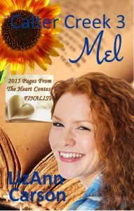 Mel small